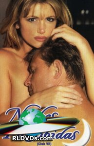 Club VR DVD (1996) Unrated
