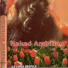 Naked Ambition DVD (2005) Unrated