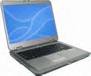 Super Talent Z71VP 15.4 inch Sonoma/Alviso DVDRW N