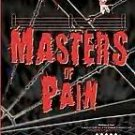 Masters of Pain Collection