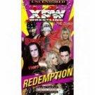 XPW: Redemption