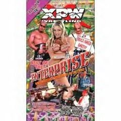 XPW Wrestling: Best of The Enterprise (2002)