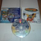 Hydro Thunder VERY EXCELLENT & COMPLETE (Sega Dreamcast) ORIGINAL Release game FOR SALE