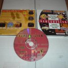 Namco Museum (Sega Dreamcast) COMPLETE 6 arcade games in 1 anthology namcomuseum, For Sale