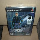SEALED WinBack: Covert Operations (PS2 Koei game For Sale) BRAND NEW, save $$ by combining