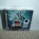 SEALED The Weakest Link (Sony PS1) BRAND NEW play the gameshow, game for sale