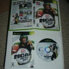 NCAA Football 2003 COMPLETE IN CASE (Microsoft XBox game FOR SALE) look to see how to save $$$