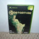 NEW - Constantine (Microsoft XBOX, dc/vertigo) BRAND NEW SEALED game FOR SALE, save $$ on shipping