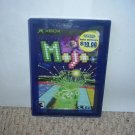 NEW - Mojo (Microsoft XBox) BRAND NEW and also in SEALED clamshell case, For Sale