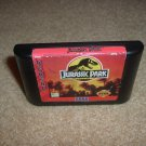 Jurassic Park (Sega Genesis, Sega Nomad) game for sale, SAVE $$$ by combining with other games
