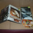 Silent Hill 2: Restless Dreams (XBOX) NEAR MINT & COMPLETE IN CASE Konami horror game FOR SALE