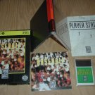 World Class Baseball VERY EXCELLENT & COMPLETE IN BIG BOX (TurboGrafx 16, turbo grafx) fun FOR SALE