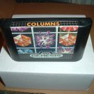 Columns VERY EXCELLENT condition (Sega Genesis or Nomad) game for sale, SAVE $$$ combining shipping