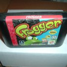 Frogger VERY EXCELLENT condition (Sega Genesis or Nomad) game for sale, SAVE $$$ combining shipping