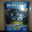 PS2 Wireless Controller NEW FACTORY SEALED for Sony Playstation 2 video game system, For Sale