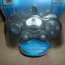 PS2 Controller BRAND NEW SEALED for Sony Playstation 2 video games system, for sale