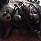 PlayStation 2 Wired Controller