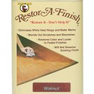 Howards Restor-a-Finish Walnut