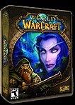 WOW World Of Warcraft : Starter Pack