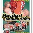 Healed and Sealed