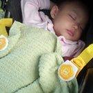 Baby Stroller Clip for Blanket
