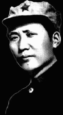 Mao Tse Tung and Education: His Thoughts and Teachings