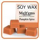 PUMPKIN SPICE  Wax Melt