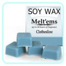COUNTRY CLOTHESLINE  Wax Melt
