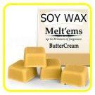 BUTTERCREAM Wax Melt