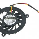 ACER Aspire 5500 Series / Travelmate 2400 Series CPU Cooling Fan