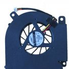 Acer Aspire 3690, 5610 Series CPU Cooling Fan
