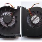 ACER Aspire 5670 Series CPU Cooling Fan