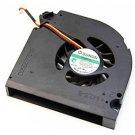 Dell Inspiron 9200, Inspiron 9300, Inspiron 9400 cpu fan