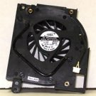Dell Inspiron 9100 fan