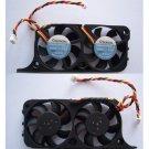 Dell Latitude C800 C810 C840 cpu fan