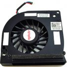 Dell Latitude E5400 E5500 CPU Cooling Fan