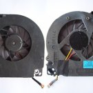 Dell XPS M1710 M170 Fan