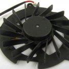 HP Compaq Presario V5000 V5100 V5200 V5209TU V5303NR Intel CPU Cooling FAN