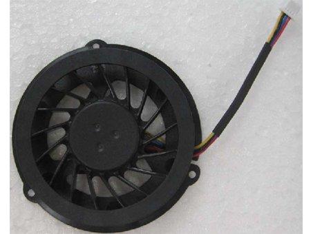 Lenovo ThinkPad SL400 SL400C SL500 SL500C cpu fan -- Only Fan
