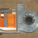 NEW Lenovo CPU Cooling fan and Heatsink for Lenovo ThinkPad T30 Series laptops