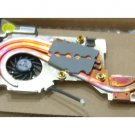 Brand New Lenovo ThinkPad T43 Series CPU Cooling FAN and Heatsink