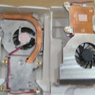 Lenovo Thinkpad X31 X32 Series CPU Cooling FAN and Heatsink