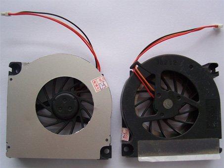 Toshiba Tecra A1 Series CPU Fan
