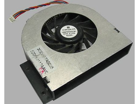 Toshiba Satellite L10, Satellite L20 Fan