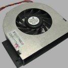 Toshiba Satellite L10, Satellite L20 Fan