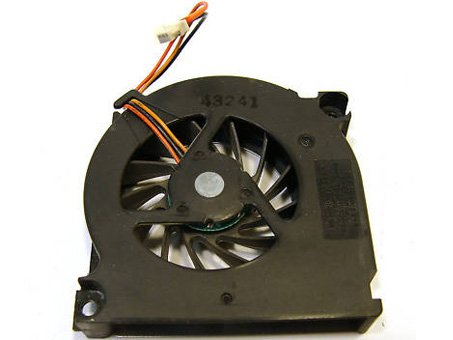 Toshiba Satellite M10 M15 M30 M35 FAN