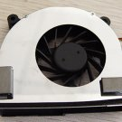 Toshiba Satellite M100, Satellite M105 FAN