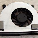 Toshiba Tecra A6, Tecra A60 Fan
