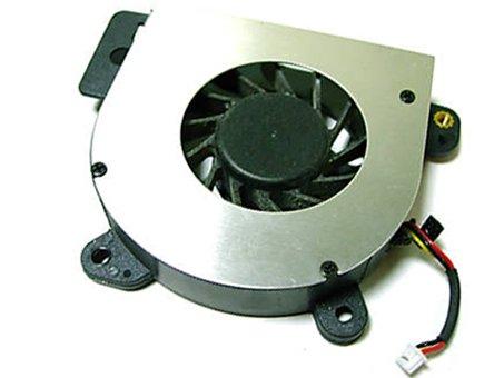 Toshiba Satellite M50, Satellite M55 Fan