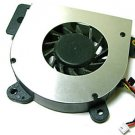 Toshiba Satellite M50, Satellite M55 Fan